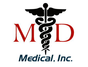 Executive Career Search dba M & D Medical, Inc